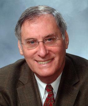 Dr. Allen (Alexander) Krantz