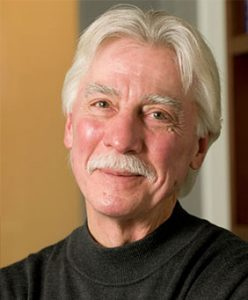 Professor Paul A. Wender
