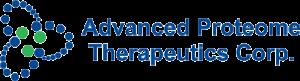 Advanced Proteome Therapeutics Logo