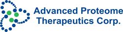 Advanced Proteome Therapeutics Small Logo