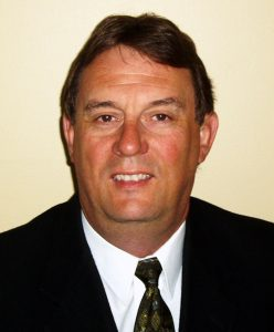 Kenneth C. Phillippe, B. Comm, CA