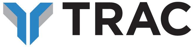 Toronto Recombinant Antibody Centre Logo